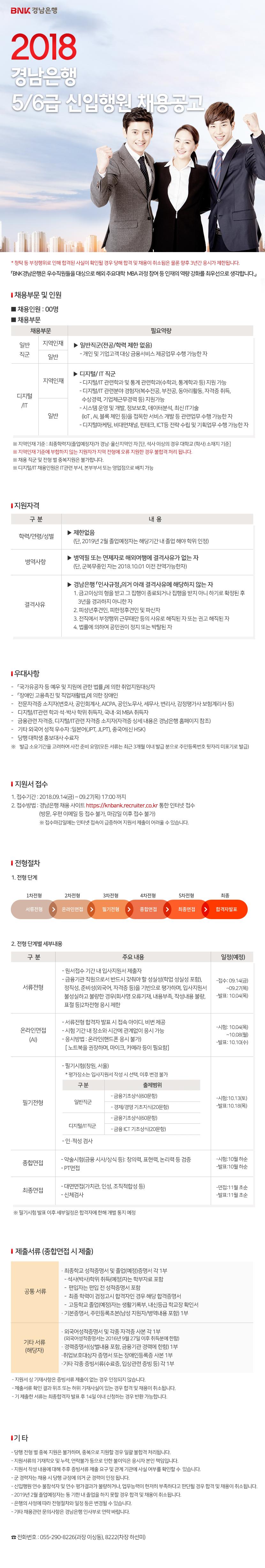 2018_경남은행-채용공고.jpg